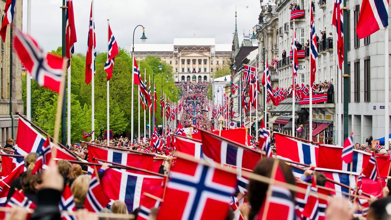 Beste Kredittkort Topp 10 i Norge