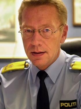 Visepolitimester Roger Andresen i Oslo mener det er uaktuelt med en ny sommer med byen full av bostedsløse rumenere.