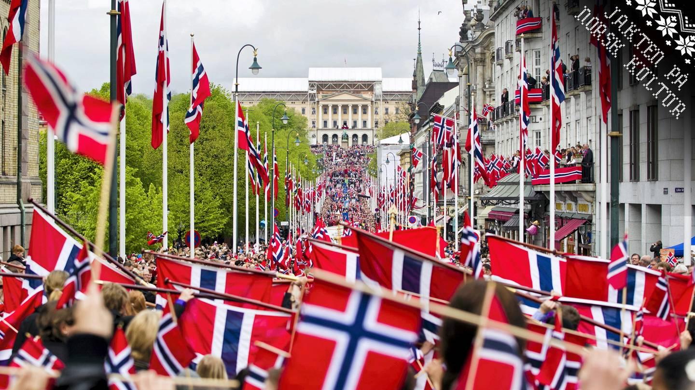 typisk norsk essays om kulturen i norge Jeg er forvirret og det bekymrer meg alt dette snakket om norsk kultur jeg vet ikke hva det betyr det er åpenbart farlig ikke å passe på den norske kulturen men dette er.