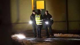 Politiet: - Vi vet  hvem som skjøt  mann på Torshov
