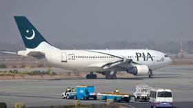 Flere hundre reisende fra Gardermoen rammet av flystreik
