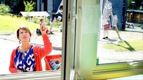 Vil granske overskudd  i private barnehager