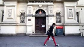 Gir grønt lys for at Oslos  studenter kan flytte hit