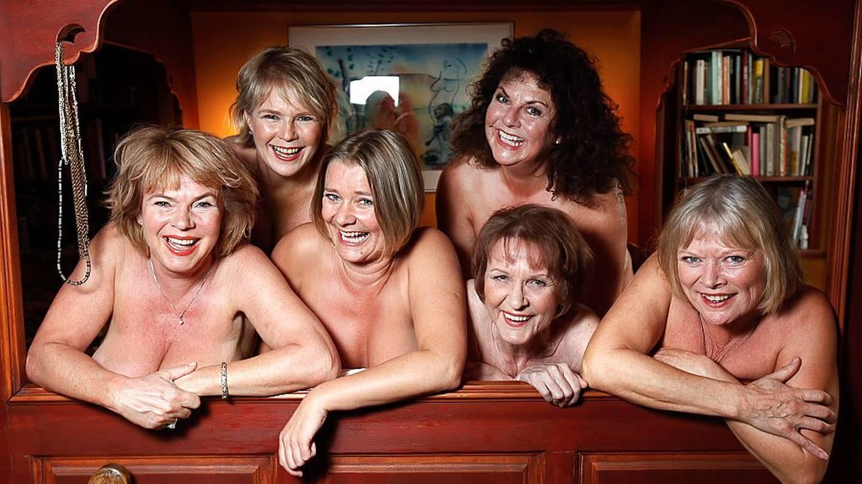 eskorte steinkjer nakne norske kjendiser